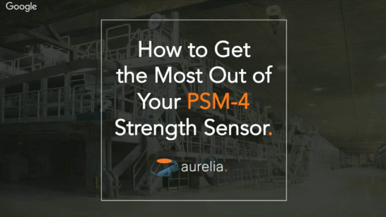 How to Get the Best Out Of Your PSM-4