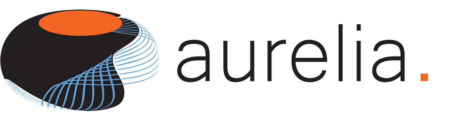 Aurelia Group